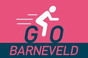 G..O BARNEVELD (diapos) cmyk (optie 2)